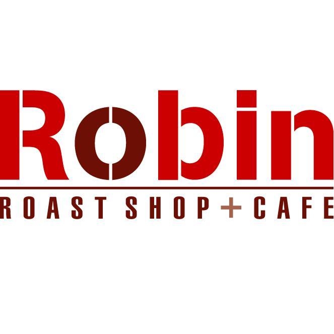 焙煎コーヒー ショップ「ROBIN」ロビン